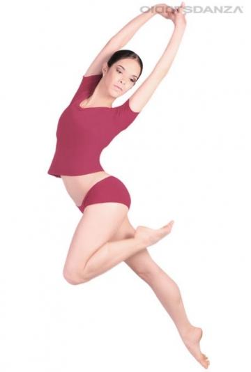 Vestuario de ballet JZM33