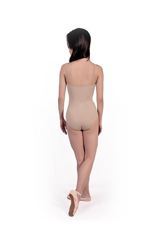 Danza Nude 11