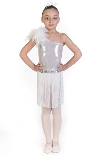 Costume per saggio di danza C2156