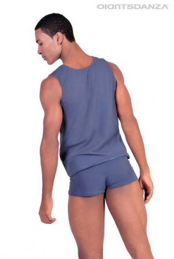 Uniforme danza masculina M912