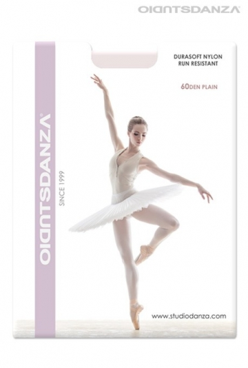 Medias de ballet Art.10001