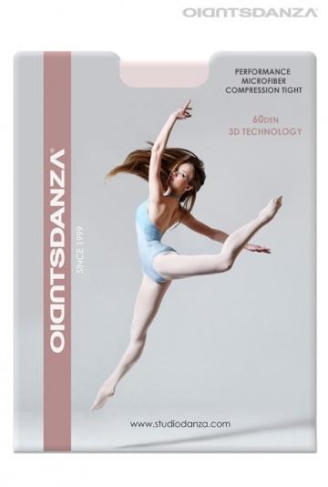 Medias para ballet 514