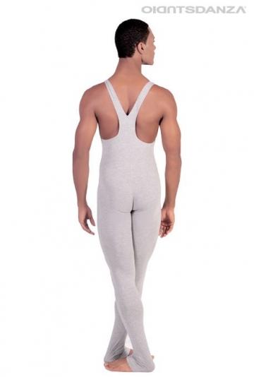 Mallas ballet hombre M913