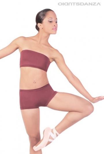 Conjunto para danza JZM34