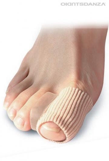 Separador dedos en silicona TOEG1