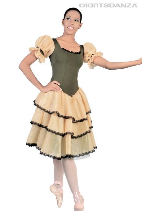 Vestido Para Ballet Clasico Br5c7853f Breakfreewebcom