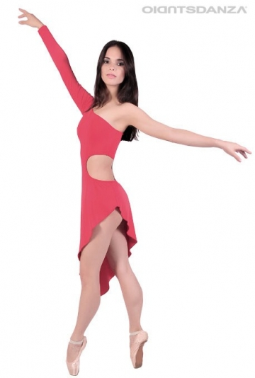Maillots de danza baratos