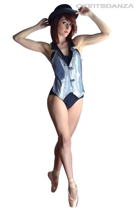 Vestuario para un baile moderno 52098f391d5