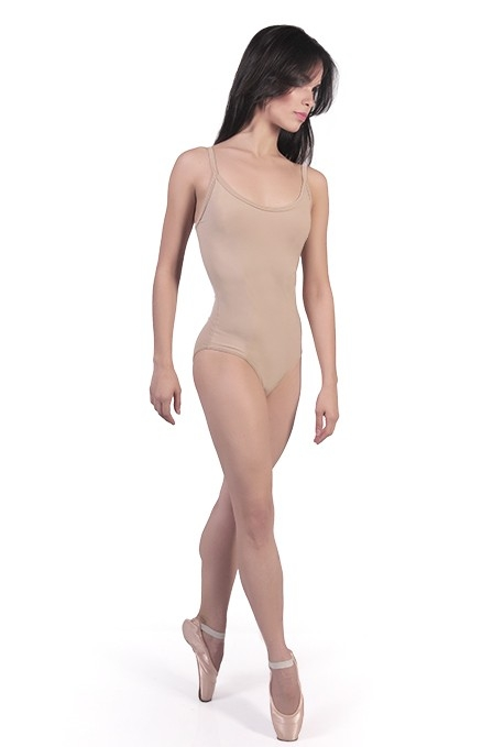 Danza Nude 8
