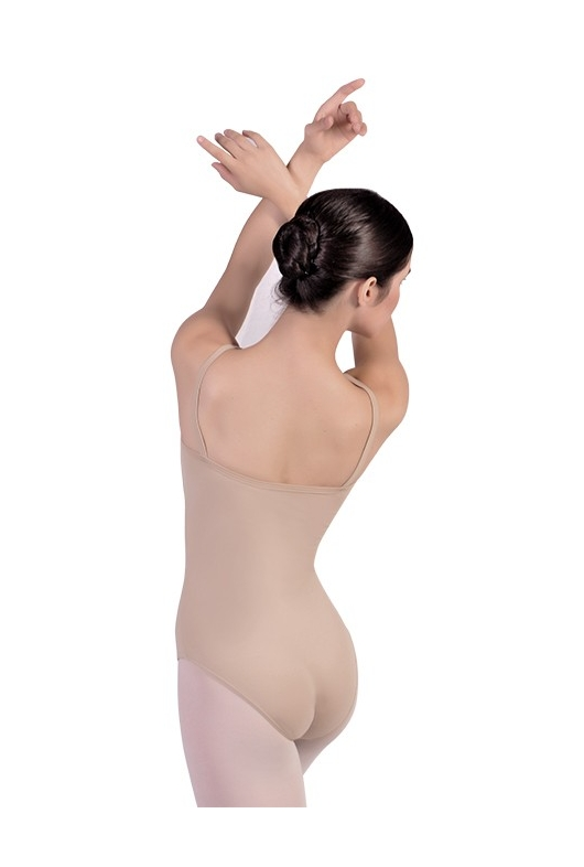 Danza Nude 66