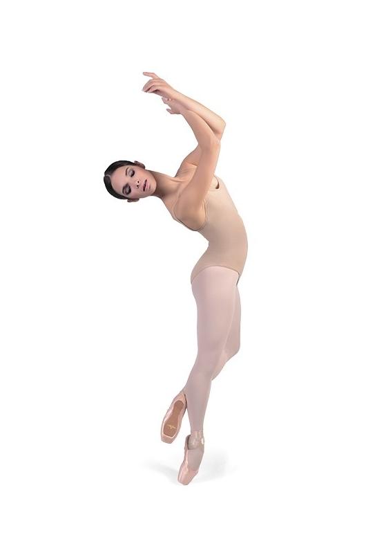 Danza Nude 10