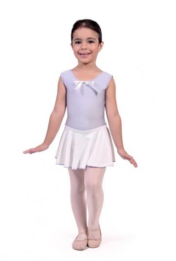 Maillot danza -