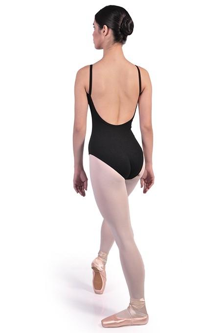 Maillot de ballet B1010