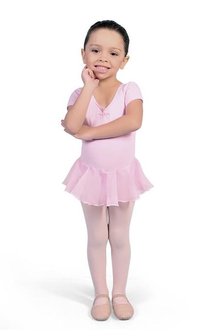 Ropa Para Maillot Niña Ballet De qSw8x4fI