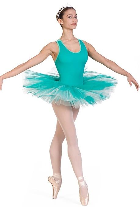 acef760a Tutu para danza clasica Sense