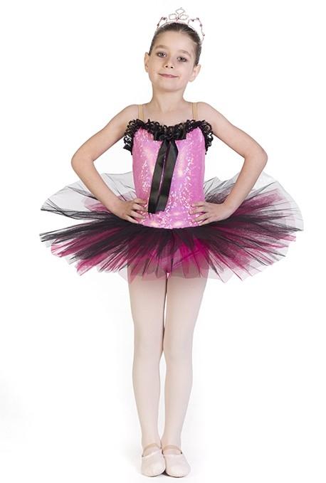 66e04df9 Tutu danza - Fabrica de traje para espectáculos de danza