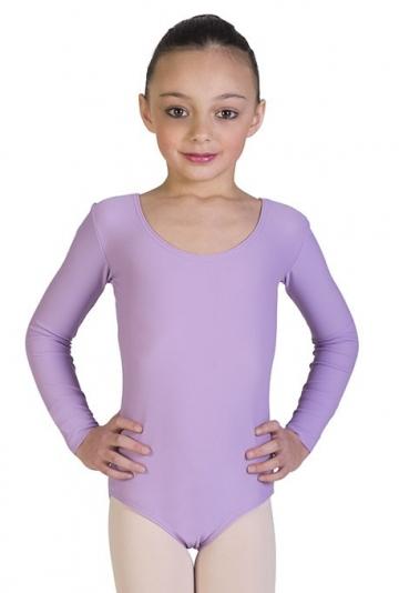 Ballet...