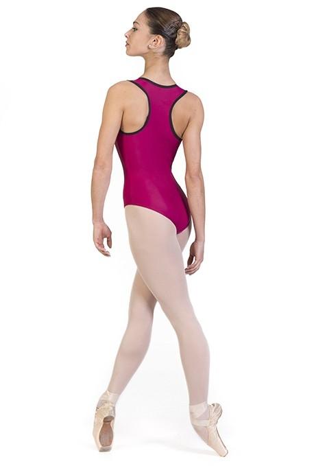 Maillots de Ballet clásico y Danza moderna en una gran variedad de ...