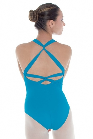 Maillot...