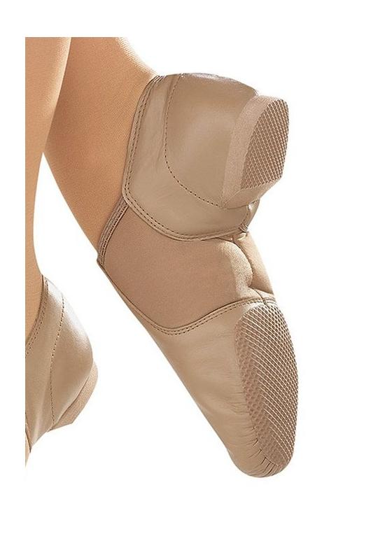 inserciones de calzado superfeeto