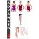 Kit BALLET ADVANCED 4 -