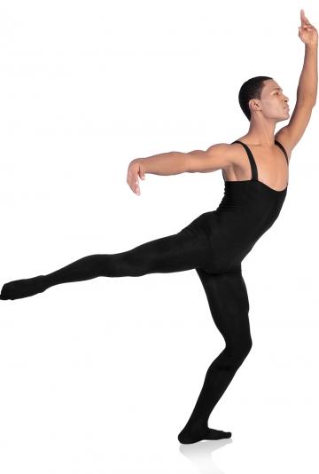 dec3ea73ba Ropa de ballet para hombres de todas las edades con precios de ...