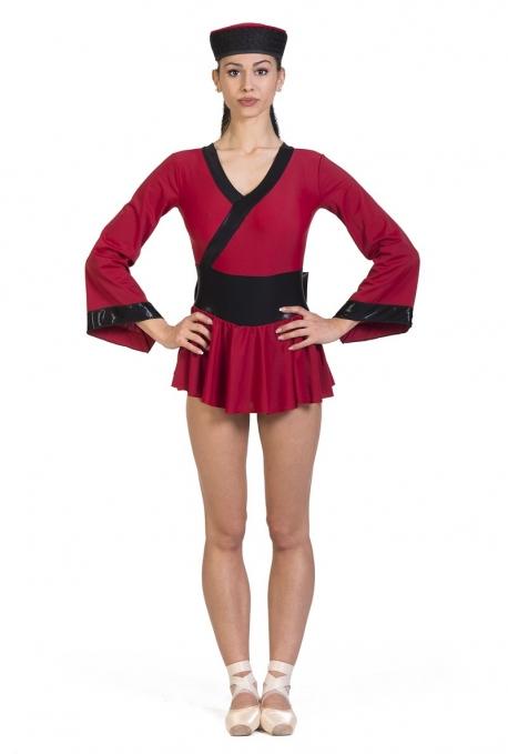 Costume danza classica orientale -