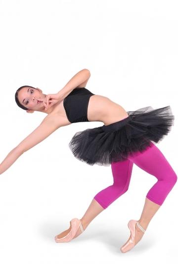 Tutulette danza 10 veli C2627 -