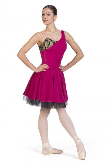 Costume danza C2645 -