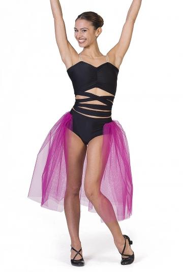 Costume danza Rapsody C2125 -