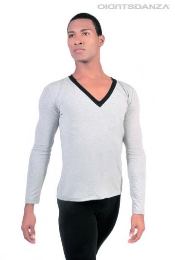 T-shirt M906