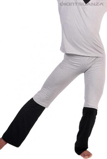 Pantalón jazz de hombre M905PCT