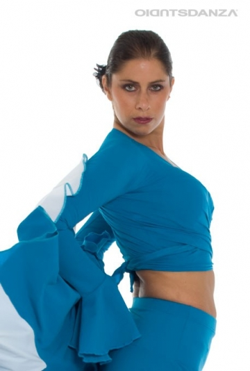 Bolero flamenco FL 2024