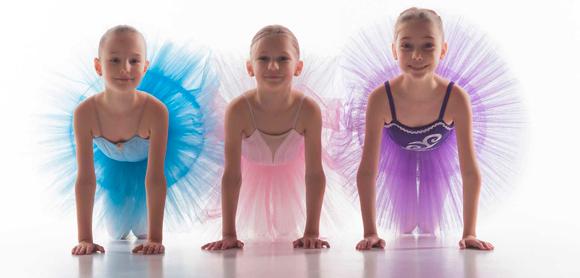 b55d35c7193 Ropa de ballet y danza online - Zapatos de danza, Maillots de ballet ...